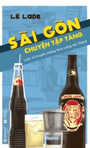 Sài Gòn, Chuyện Tập Tàng